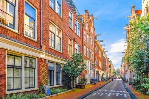 calle-jordaan-amsterdam