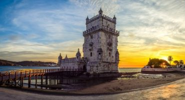 Portugal triunfa como destino europeo en el World Travel Awards 2017