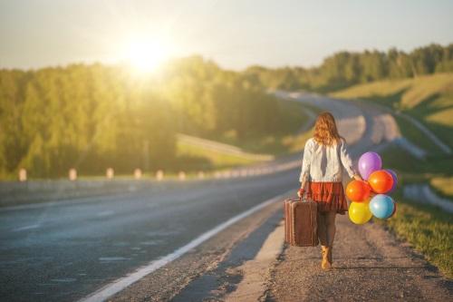 carretera-con-globos
