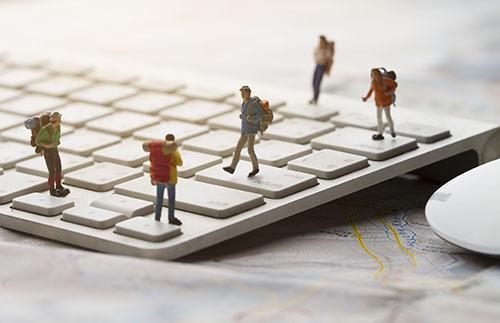 teclado-viajeros