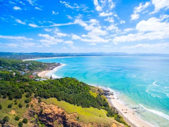 Australia-Byron-Bay