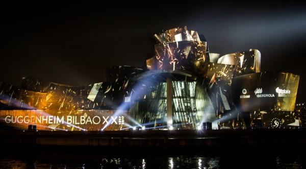 20-aniversario-Guggenheim