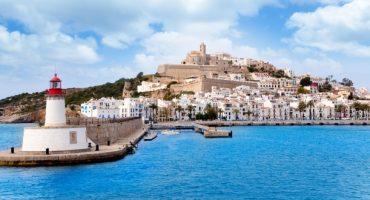 Las 7 mejores cosas que hacer en Ibiza
