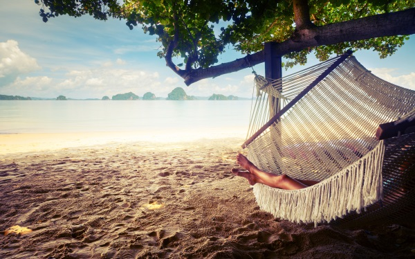 hamaca-caribe-playa