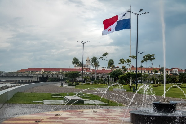 fuente-ciudad-panama