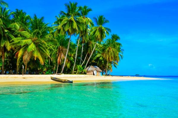 panama-isla-tropical