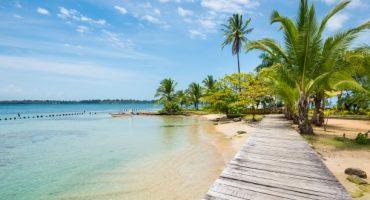 5 aspectos a tener en cuenta en tu viaje a Panamá