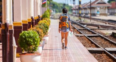 5 consejos al terminar un gran viaje