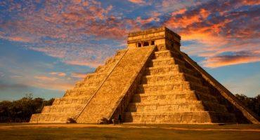 7 aspectos a tener en cuenta en tu viaje por México