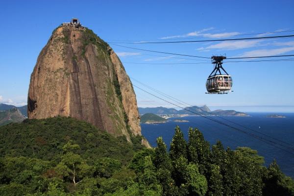Rio-de-Janeiro-Pan-de-Azucar