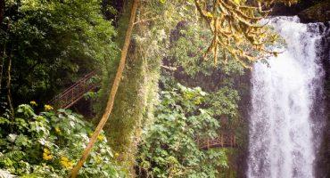 6 claves para conocer Costa Rica