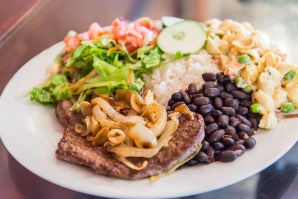 plato-comida-costa-rica
