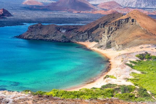 vista-islas-galapagos