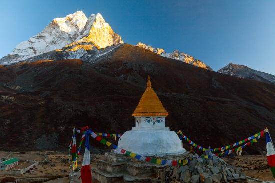 monte-templo-himalaya