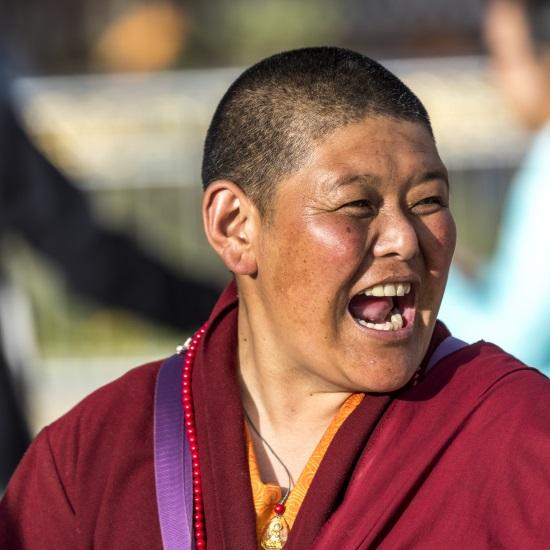 persona-tibet-gente