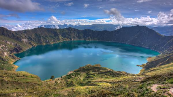 vista-laguna-quilotoa