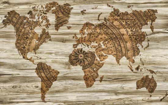 mapa-mundo-madera