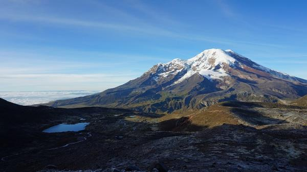 chimborazo-paisaje-ecuador-montana