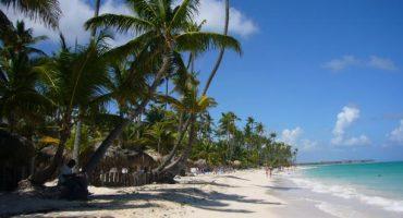 Destino del mes: República Dominicana
