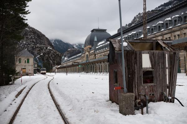 canfranc-estacion-vieja-pirineos