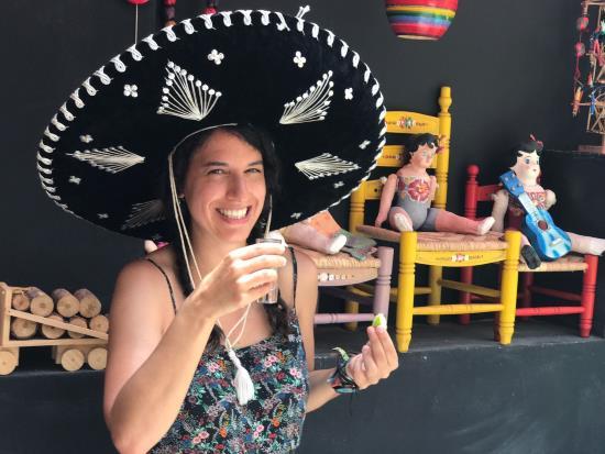 patri-sobrero-tequila-sillas-mexico