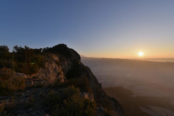 amanecer-paisaje-oliana-lleida