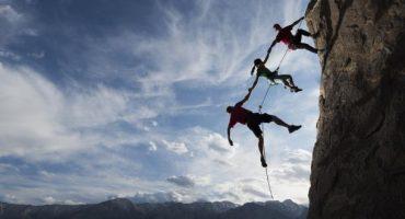 Los 6 mejores lugares de España para practicar escalada