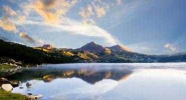 5 planes para ir de ruta por los Pirineos Franceses