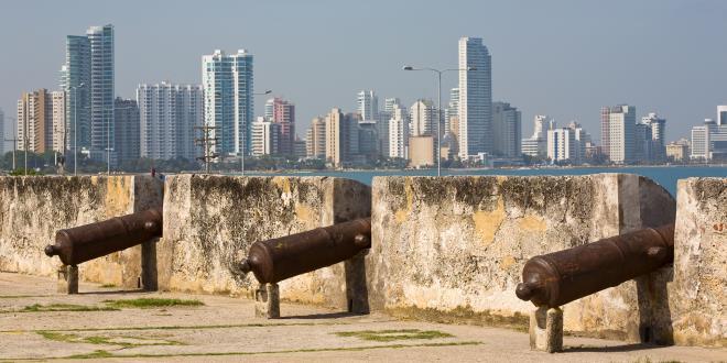 fortaleza-cartagena-colombia