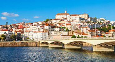 10 secretos ocultos de Europa