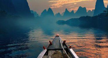 5 curiosidades a tener en cuenta si viajas a Bangladesh