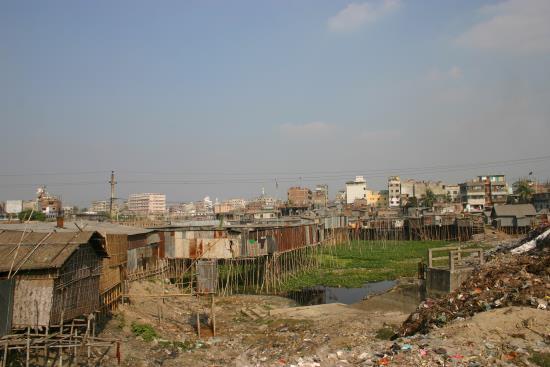 ciudad-shanty-bangladesh