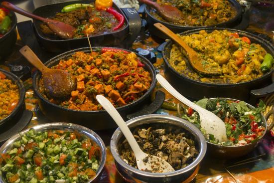 comida-bangladesh