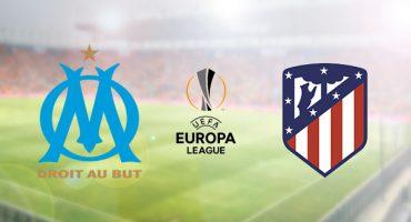 Cómo viajar de Madrid a Lyon para ver la final de la Europa League 2018