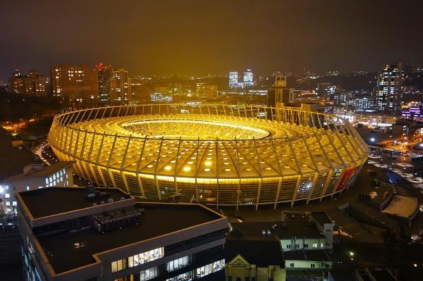 estadio-olimpico-kiev