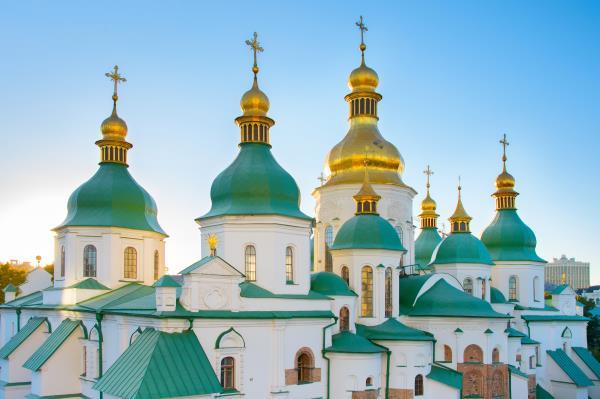 catedral-santa-sofia-kiev-ucrania