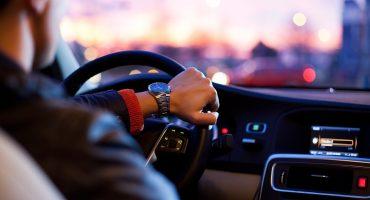 Alquiler de coches: recomendaciones para evitar problemas