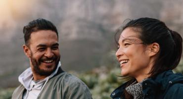 7 apps para viajar como un local y probar nuevos tipos de turismo