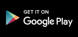 ¡Descubre la app de Liligo para Abdroid!