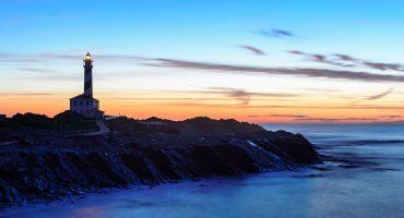 14 cosas que ver y hacer en Menorca