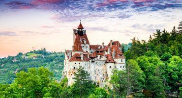 Qué ver y hacer en Rumanía