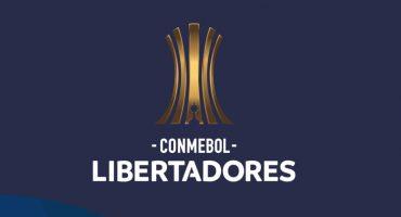 Los mejores vuelos para viajar a Madrid y ver la Copa Libertadores 2018