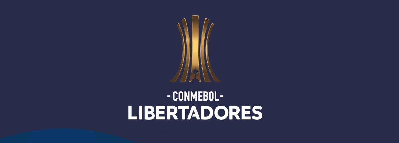 Final de la Copa Libertadores 2018
