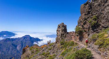 El encanto de cada una de las Islas Canarias