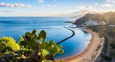Los destinos de la Navidad 2019 favoritos por los españoles