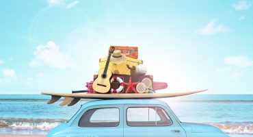 Festivos y puentes de 2019: ¡comienza a preparar tus vacaciones!
