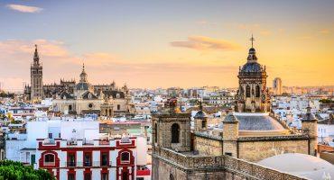 Qué ver y qué hacer en Sevilla