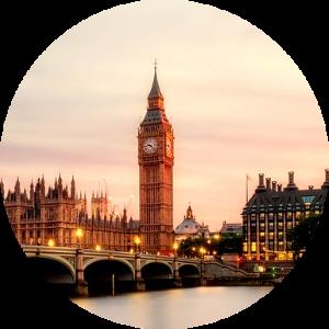 Erasmus en Reino Unido
