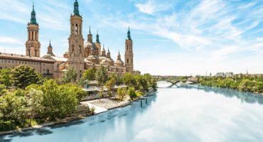 Qué ver en Zaragoza y sus alrededores