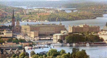 Motivos para visitar Estocolmo: planes y visitas imprescindibles